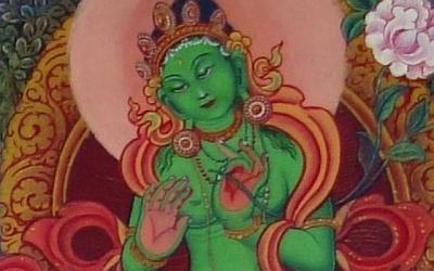 verden buddhist personals Album: e 2 tha muthafuken c mp3 : e c e 2 tha muthafuken c year: 2008 genre: rap # track title  length  1 intro 1:39 2 straight flippin featuring gv 4:58 3.